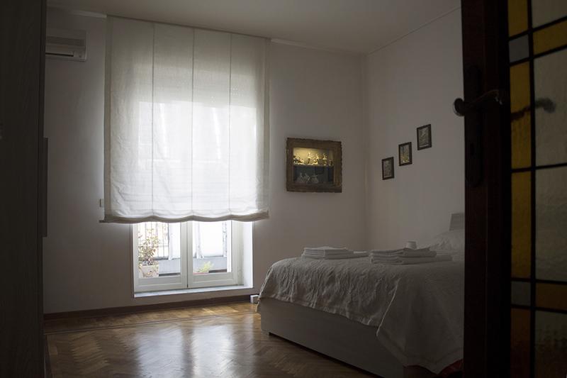 Apt 3 Camere da Letto